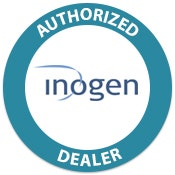 Factory Authorized Provider of Inogen Oxygen Products