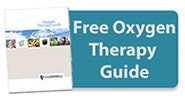 Oxygen Therapy Guide