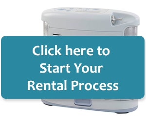 Click here to Start Your Rental Process