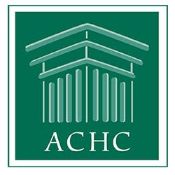 Learn about the Accreditation Commission for Home Care - ACHC