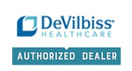 DeVilbiss Healthcare Product and Company Information