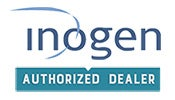 Inogen Product and Company Information