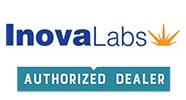 Inova Labs Product and Company Information