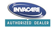 Invacare Product and Company Information