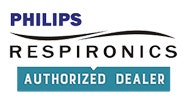 Philips Respironics Product and Company Information