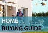 Home and Stationary Buying Guide