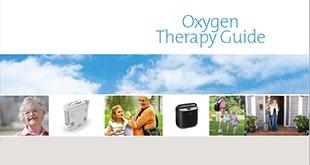 Free Oxygen Guide