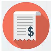AMSR Financing Process Step 3