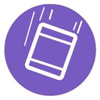 Invacare Mobile Rugged