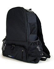 Inogen One G2 Backpack