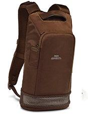 Respironics SimplyGo Mini Backpack
