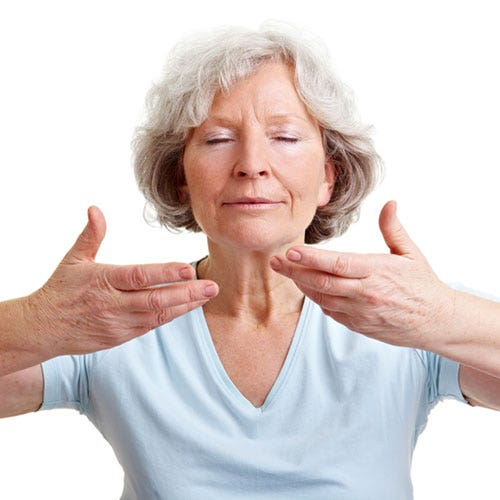 Helpful COPD Breathing Exercises