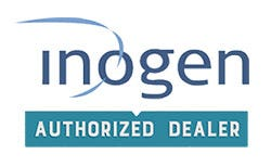 Authorized Inogen Dealer
