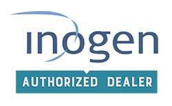 Authorized Inogen Dealer