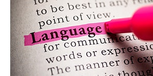 AMSR Expands Languages Offered for Oxygen Sales and Support