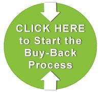 Buyback Concentrator Program