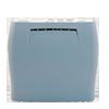 Compare the Lifechoice ActivOx Pro 4L Lightweight Oxygen Machine
