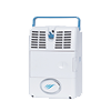 Compare the AirSep FreeStyle 3 Lightweight Oxygen Machine