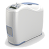 Compare the Inogen One G2 Oxygen Machine