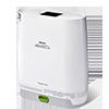 Compare the Philips Simply Go Mini Oxygen Machine