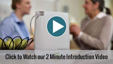 Watch the 2 Minute American Medical Introduction Video