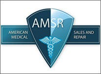 Why Choose American Medical?