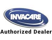 Invacare Authorized Dealer