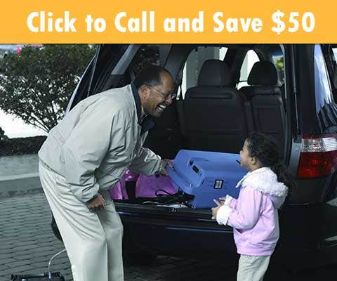 $50 Off Promo Code Portable Oxygen Concentrator