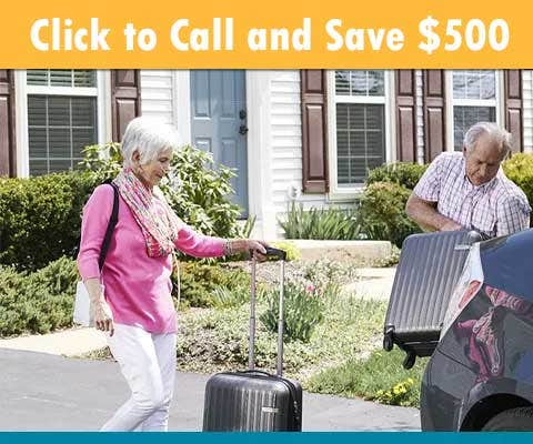 $500 Off Promo Code Portable Oxygen Concentrator