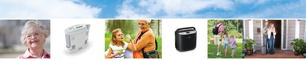 AAA Discount from Oxygen Concentrator Store