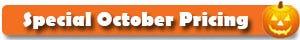 Respironics SimpyGo October Special Pricing