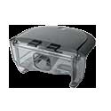 DreamStation 2 Humidifier Tank