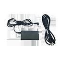 Inogen One G4 AC Power Supply (BA-401)