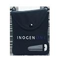 Inogen One G4 Custom Carrying Bag (CA-400)