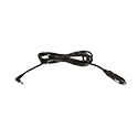 Inogen One G4 DC Power Cable (BA-306)