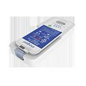 Inogen One G5 Single Lithium Battery (BA-500)