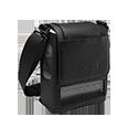 Inogen One G5 Custom Carrying Bag (CA-500)