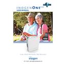 Inogen One G5 Manual
