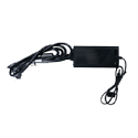 Belluscura X-PLOR AC Power Adapter (53011)