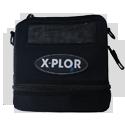 Belluscura X-PLOR Carrry Bag (52191)