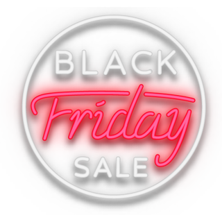 2020 Oxygen Concentrator Store Black Friday Sale