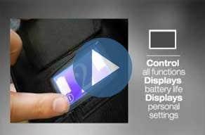 Respironics EverGo Introduction Video