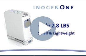 Inogen One G4 Introduction Video