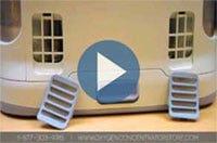Portable Concentrator Videos