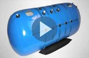 Video on Purchasing a Home Oxygen Concentrator