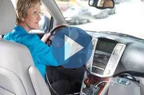 Video Renting a Portable Oxygen Concentrator