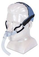 CPAP Mask - Nasal Pillow Sizing Guide