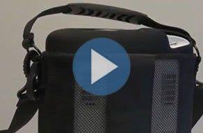 Inogen One G3 Expert Review Video