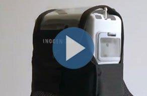 Inogen One G4 Expert Review Video