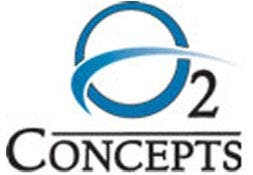 O2 Concepts Product and Company Information
